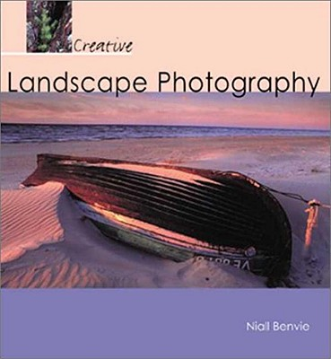 Image for Creative Landscape Photography