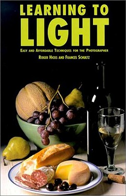 Image for Learning to light
