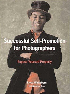 Image for Successful Self-Promotion for Photographers