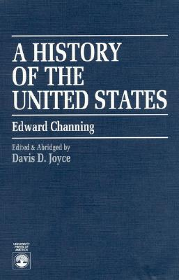 Image for A History of the United States