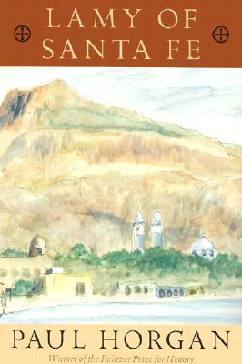 Image for Lamy of Santa Fe
