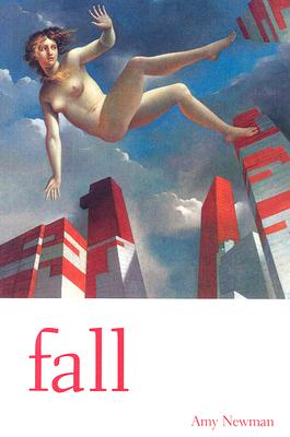 Image for Fall (Wesleyan Poetry)