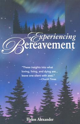 Image for Experiencing Bereavement