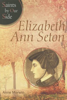 Image for Elizabeth Ann Seton