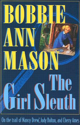 Image for The Girl Sleuth