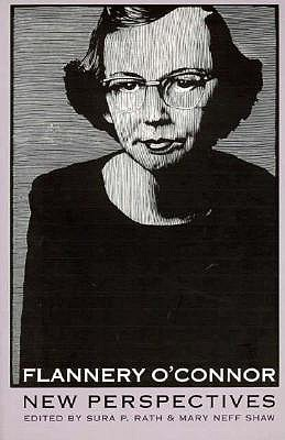 Image for Flannery O'Connor: New Perspectives