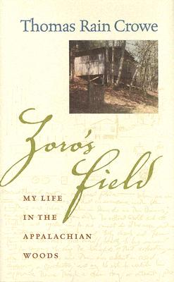 Image for Zoro's Field: My Life in the Appalachian Woods