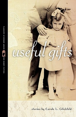Image for Useful Gifts: Stories