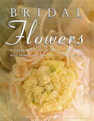 Image for Bridal Flowers: Arrangements for a Perfect Wedding