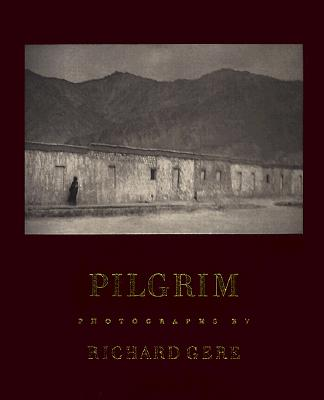 Image for Pilgrim (New)