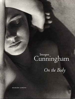 Image for Imogen Cunningham: On the Body