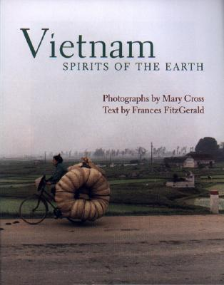 Image for Vietnam: Spirits of the Earth