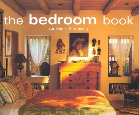 Image for The Bedroom Book