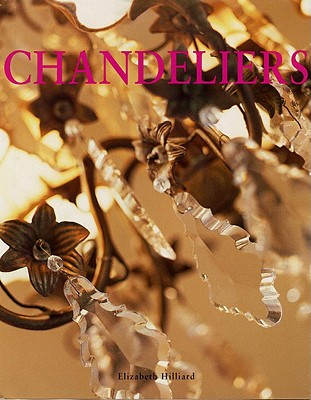 Image for CHANDELIERS
