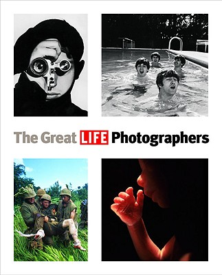 Image for GREAT LIFE PHOTOGRAPHERS