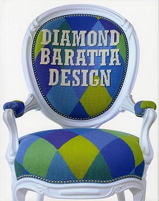 Image for Diamond Baratta Design