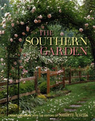 Image for The Southern Garden