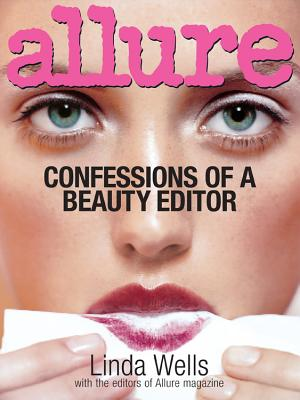 Image for Allure: Confessions of a Beauty Editor