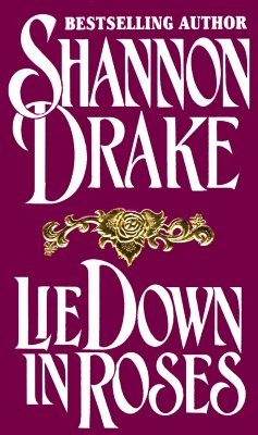 Image for Lie Down in Roses