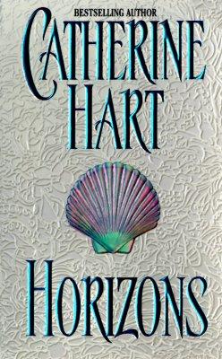 Horizons, CATHERINE HART