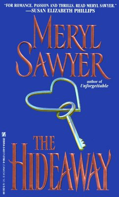 The Hideaway, MERYL SAWYER