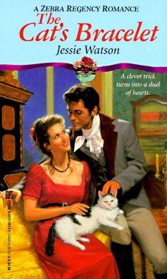 Image for CAT'S BRACELET, THE