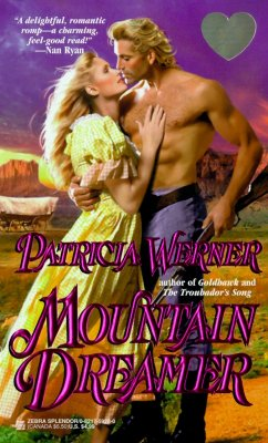 Image for Mountain Dreamer (Lovegram Romance)