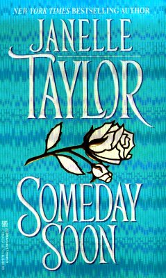 Image for Someday Soon