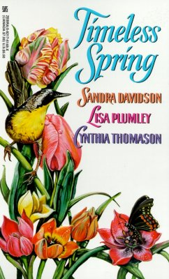 Image for Timeless Spring
