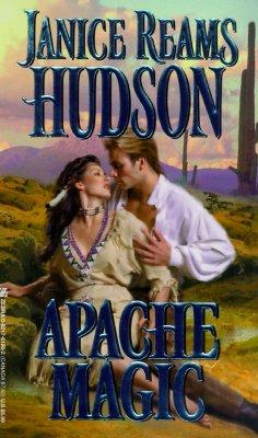 Image for Apache Magic
