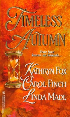 Image for Timeless Autumn