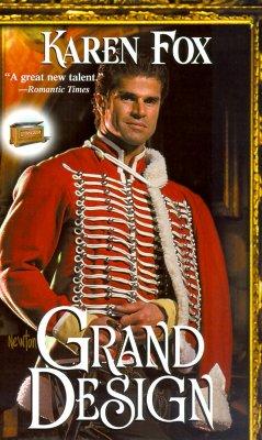 Image for Grand Design: The Hope Chest (Ballad Romances)