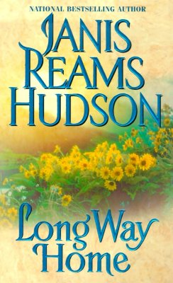 Long Way Home, Janis Reams Hudson