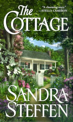 Image for Cottage, The