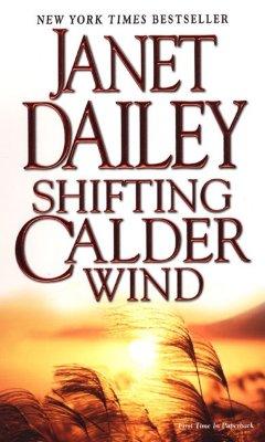 Image for Shifting Calder Wind