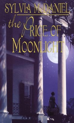 Image for The Price of Moonlight: The Cuvier Widows