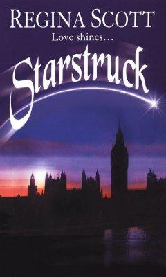 Image for Starstruck (Zebra Historical Romance)