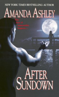 Image for After sundown