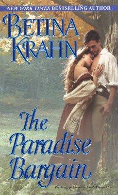 Image for Paradise Bargain