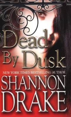 Image for Dead By Dusk