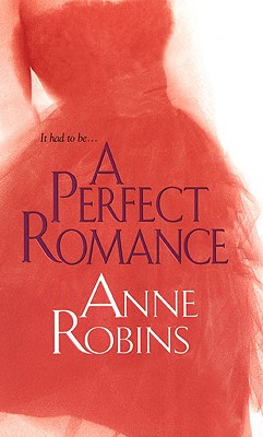 Image for A Perfect Romance (Zebra Historical Romance)