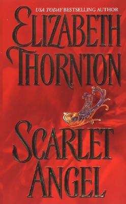 Scarlet Angel, ELIZABETH THORNTON