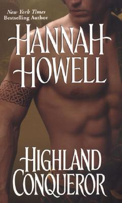 Image for Highland Conqueror (Zebra Historical Romance)