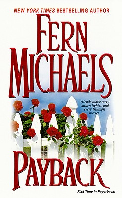 Payback (Zebra Romance), FERN MICHAELS