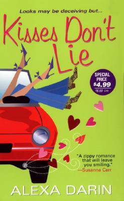Image for Kisses Don't Lie