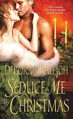 Image for Seduce Me By Christmas