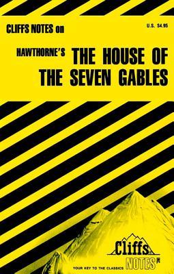 The House of the Seven Gables (Cliffs Notes), Darlene Bennett Morris