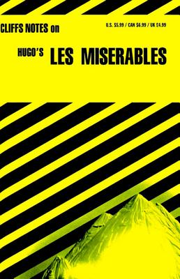 Image for HUGO'S LES MISERABLES