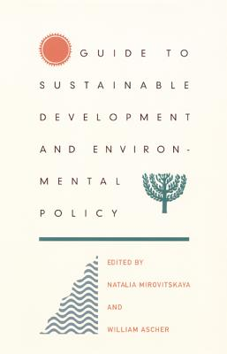Image for Guide to Sustainable Development and Environmental Policy