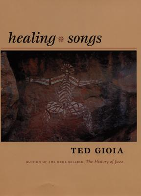 Image for Healing Songs